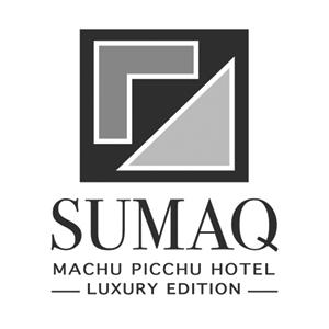 logo sumaq-edition luxury