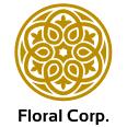 Floral Corp. Peru