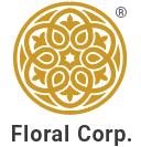 Floral Corp. Perú